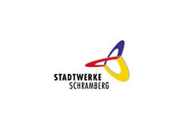 Stadtwerke Schramberg GmbH & Co. KG ©Stadtwerke Schramberg GmbH & Co. KG