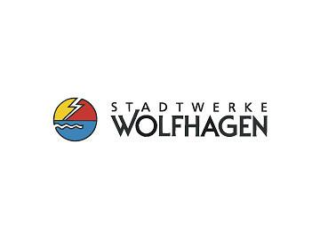 Stadtwerke Wolfhagen GmbH ©Stadtwerke Wolfhagen GmbH