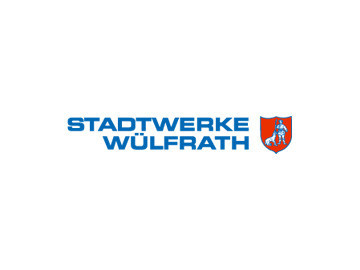 Stadtwerke Wülfrath GmbH ©Stadtwerke Wülfrath GmbH