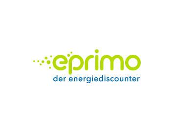 eprimo GmbH ©eprimo GmbH