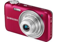Digitalkamera Samsung ST80 ©Samsung