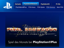 Playstation Plus © Computer Bild