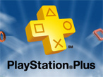 Online-Service Playstation Plus © Sony