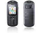 Handy Samsung E2370 X-treme edition���Samsung