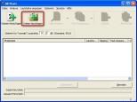 MP3Gain: Verzeichnis zum Bearbeiten ausw�hlen