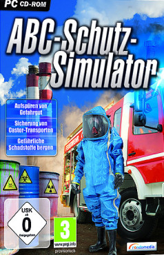 ABC-Schutz-Simulator ©Rondomedia