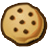Icon - Maxa Cookie Manager Standard