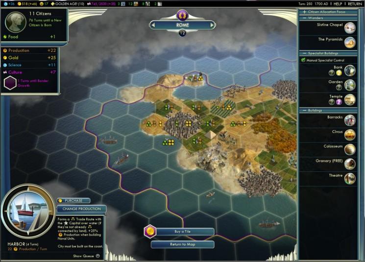 civilization 5 online spielen