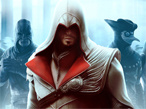 Actionspiel Assassin's Creed – Brotherhood © Ubisoft