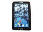 Tablet-PC Samsung Galaxy Tab���JoonAngDaily