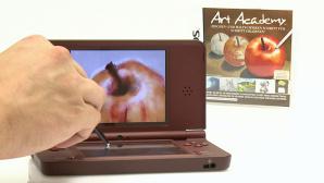Zeichenschule: Art Academy für Nintendo DS