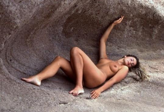 Bild: Die Höhle 1 – von: wr-image ©Bild: Die Höhle 1 – von: wr-image
