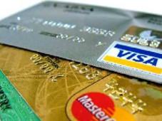 Kreditkarten ©Montage: COMPUTER BILD
