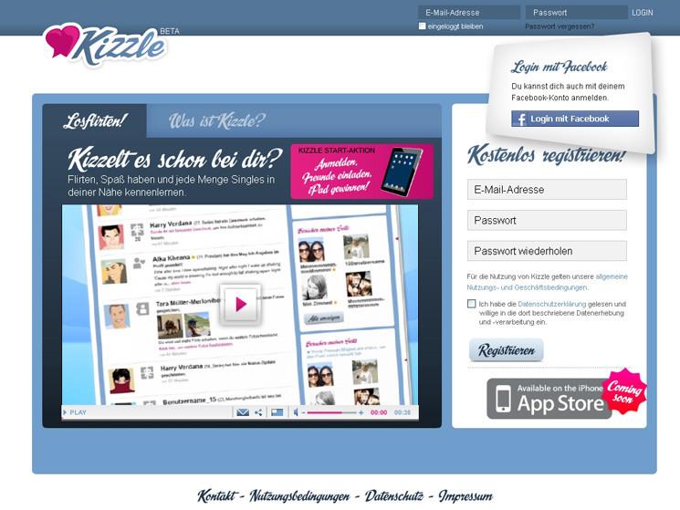 online flirt portal kostenlos Bremen