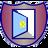 Icon - Abylon Logon
