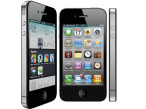 Apple iPhone 4���Apple