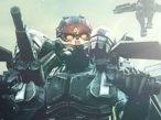 Actionspiel Killzone 3: Geschütz©Sony