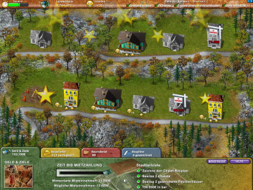 Klick-Management-Spiel Build-a-lot 3