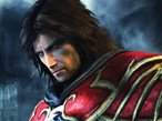 Actionspiel Castlevania – Lords of Shadow: Gabriel���Konami