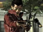 Actionspiel No More Heroes: Travis���Konami