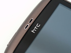 Vodafone verffentlicht Android 2.2 (Froyo) fr das HTC Desire