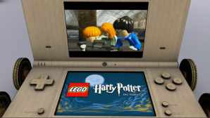Video-Review: Harry Potter Jahre 1 bis 4 für Nintendo DS