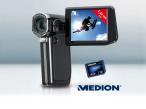 Medion Life P47006 (MD 86198)���Aldi