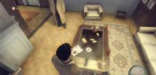 Actionspiel Mafia 2: Vito ©Take-Two