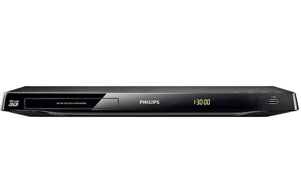 Lecteur Blu Ray 3d Philips Lecteur Dvd Blu Ray 3d