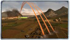Strategiespiel Ruse: Zug ©Ubisoft