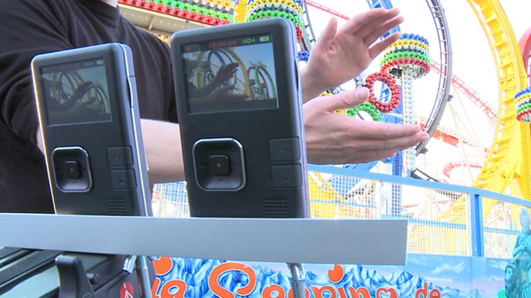 videofilme erstellen windows 10