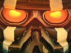 Actionspiel Killzone 3: Augen©Sony