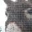Icon - Mosaic