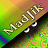 Icon - MadJik All Plugins