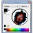 Icon - Pyrochild Plugins f�r Paint.NET