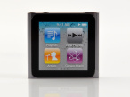 Apple iPod nano 6G&nbsp;&copy;&nbsp;COMPUTER BILD