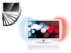 Design Your TV von Philips���Philips
