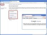 Google Chrome: Tipps zur Browser-Nutzung abrufen
