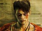 Actionspiel DMC – Devil May Cry: Dante���Capcom