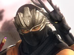 Actionspiel Ninja Gaiden – Sigma 2: Ryu Hayabusa���Tecmo Koei