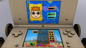 Video-Preview: Tetris Party Deluxe für Nintendo DS