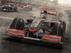 F1 2010: Der Formel-1-Renner auf dem Prfstand