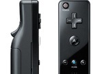Nintendo: Wii-Fernbedienung Plus erscheint im November
