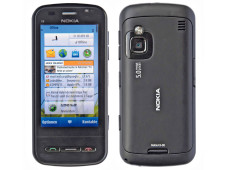 Nokia C6-00 ©COMPUTER BILD