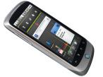 Nexus One Android 2.2.1