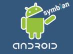 Sony Ericsson wechselt von Symbian zu Android���Google, Symbian