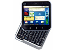 Motorola Flipout&nbsp;&copy;&nbsp;COMPUTER BILD