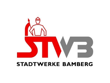 STWB Stadtwerke Bamberg GmbH ©STWB Stadtwerke Bamberg GmbH