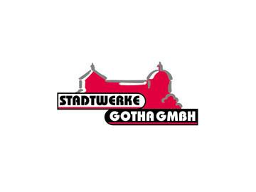 Stadtwerke Gotha GmbH ©Stadtwerke Gotha GmbH