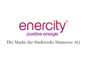 Stadtwerke Hannover AG ©Stadtwerke Hannover AG